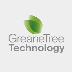 Greane Tree Technology